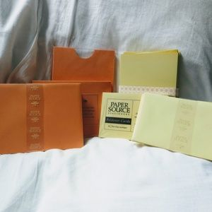 Quality Cardstock Bundle